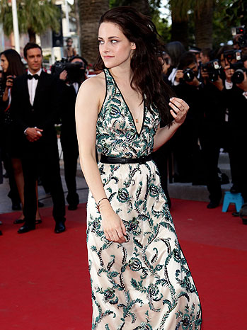 Cannes Film Festival | Cannes, May 23-27