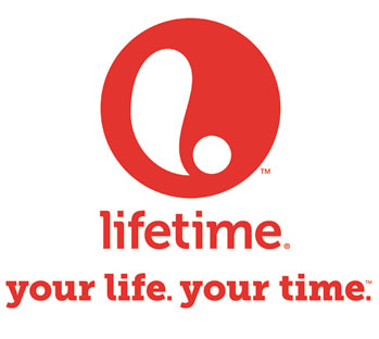 2012-16 REP Lifetime Logo Web P