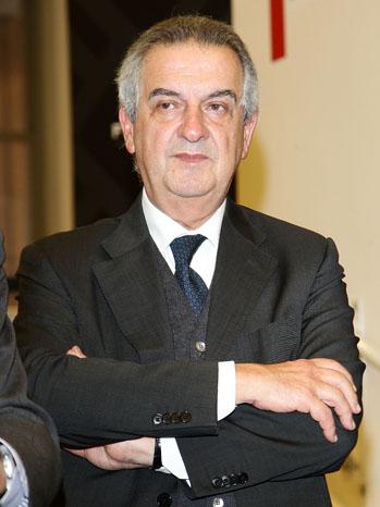 Lorenzo Ornaghi - P 2012
