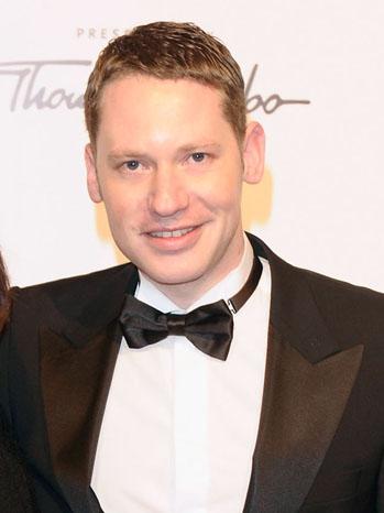 Marco Kreuzpainter - P 2012