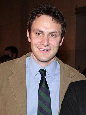 Mark Sourian Headshot - P 2012