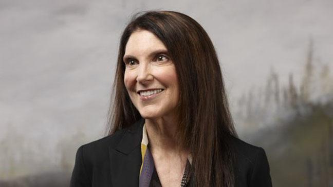 Mary Sandell - H 2012