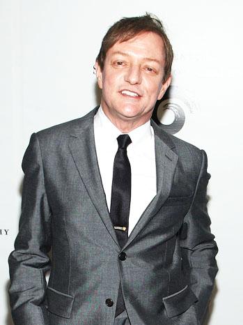 Matthew Rolston - P 2012