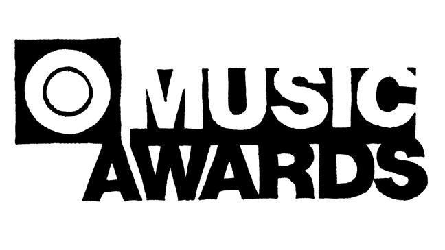 OMA logo - H 2012