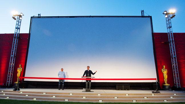 Oscars Outdoors - H 2012