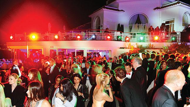 2012-17 STY Escapes Hotel du Cap H