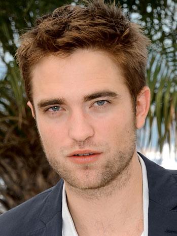 The Cannes Boom: Robert Pattinson