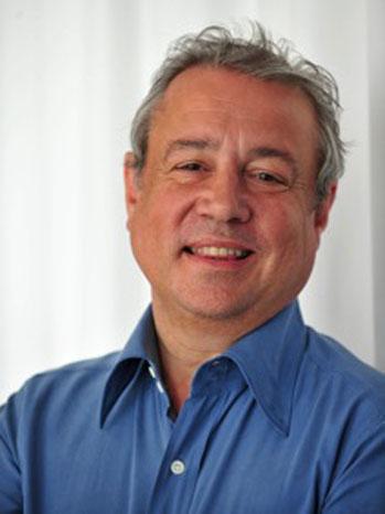 Hamish McAlpine P 2012