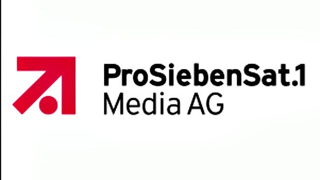 Pro7Sat.1 - H 2012