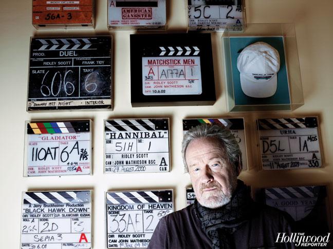 2012-18 FEA Ridley Ridley Scott Main H IPAD