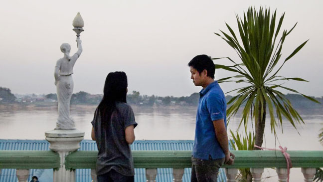 Mekong Hotel H 2012