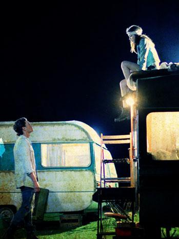 Romeo P 2012