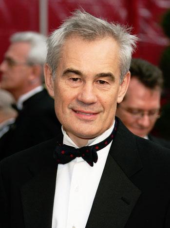 Sergei Bodrov - P 2012