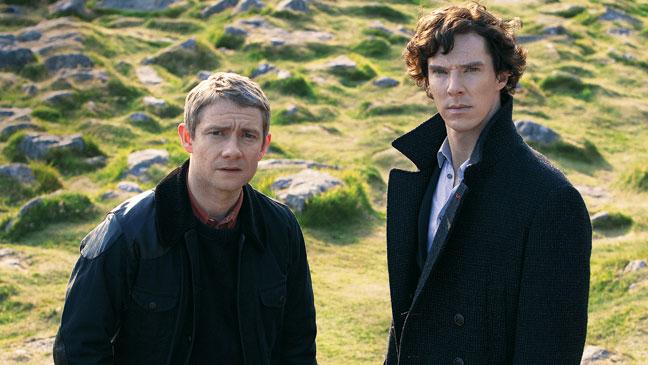 2012-16 REV Sherlock H