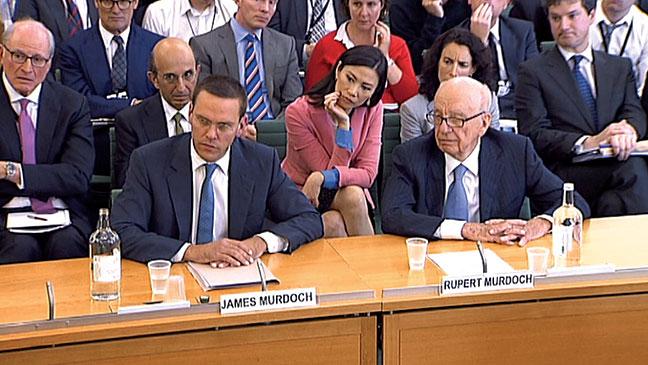 2012-17 BIZ Murdoch Testimony H