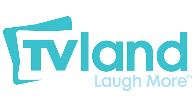 2012-17 REP DEALS TVLand Logo H