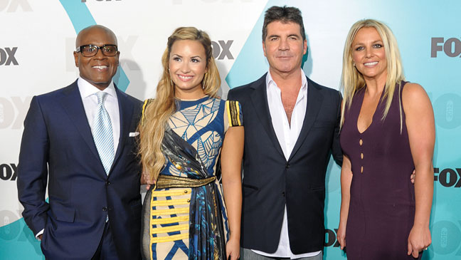 2012-18 REP X Factor H