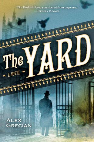 2012-20 REV The Yard Book P