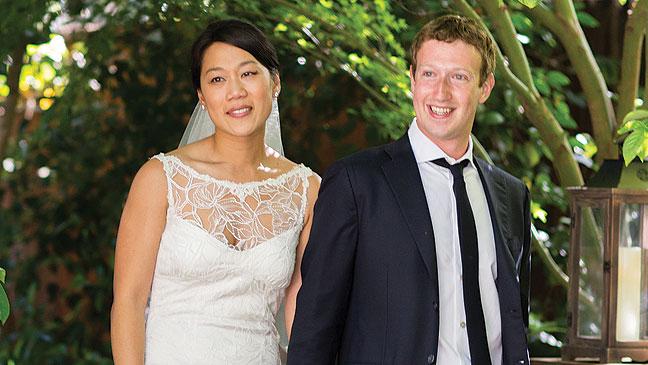 2012-19 HHH Mark Zuckerberg Priscilla Chan H