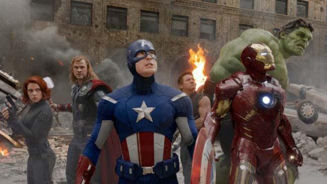 The_Avengers_Film_Still.jpeg