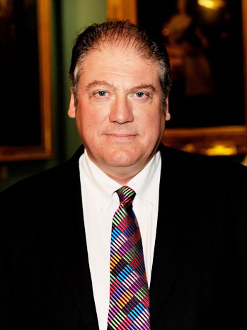 Adrian Wootton - P 2012