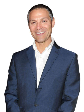 2012-21 REP QUOTES Ari Emanuel P