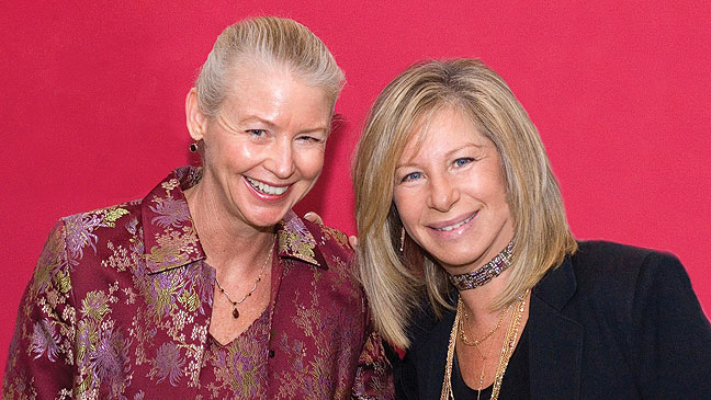 2012-22 BIZ Social Action Bairey Merz Barbra Streisand H