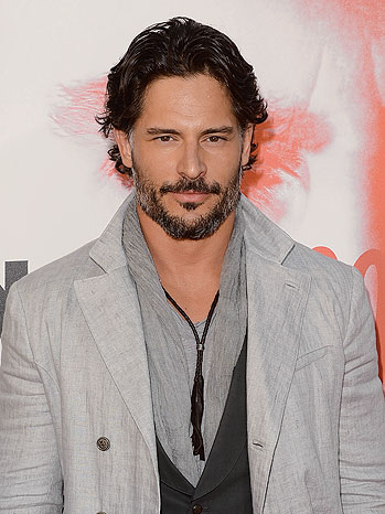 """""""True Blood"""" Premiere 
