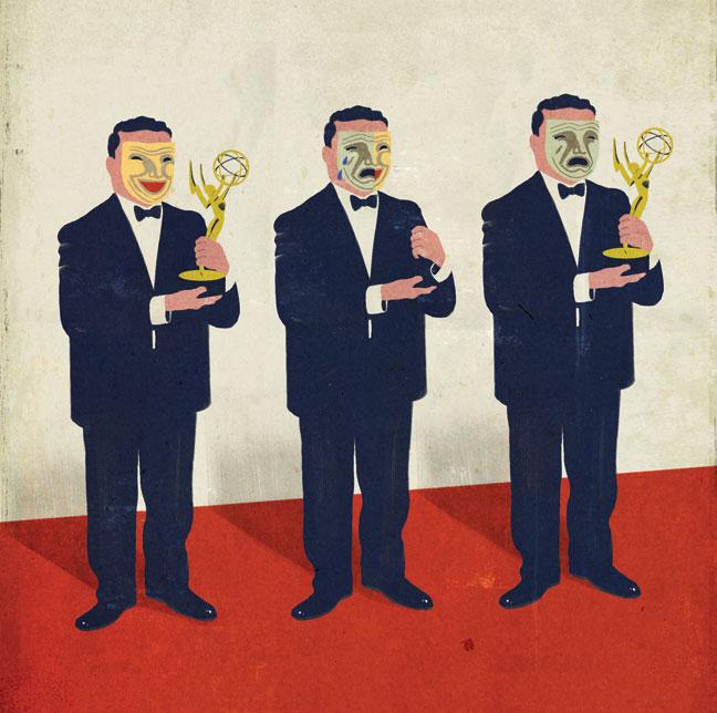 2012-23 BIZ Dramedy Illustration H IPAD