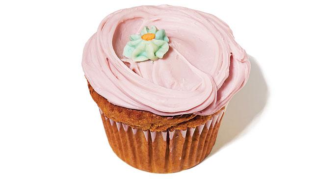 2012-23 STY Home Cupcake H