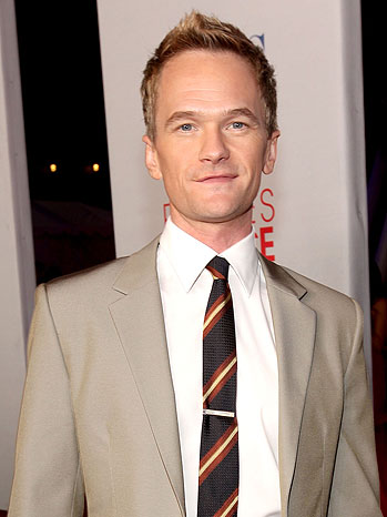 2012-22 REP QUOTES Neil Patrick Harris P