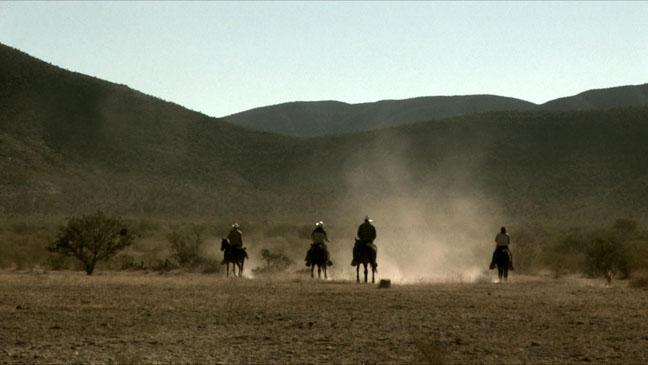 Drought Film Still LAFF - H 2012
