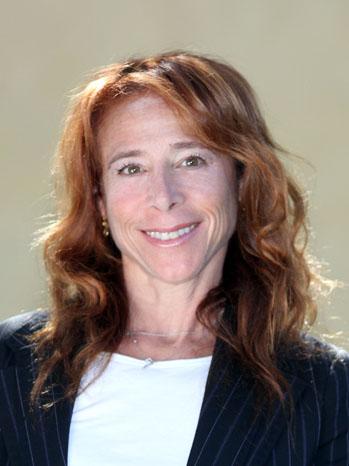 Elissa Greer Headshot - P 2012