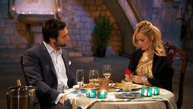 The Bachlorette Emily Ryan Last Date - H 2012