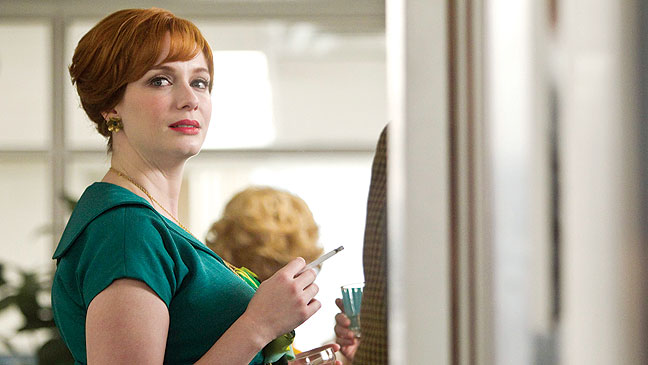 2012-21 FEA Joan Best The Other Woman H