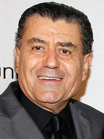 2012-23 REP DEALS Haim Saban P