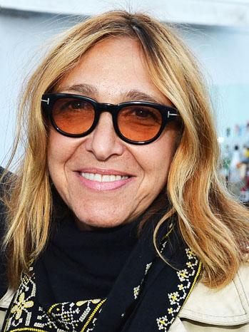 Jane Evans - P 2012