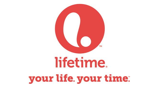 TA-DA!: Lifetime