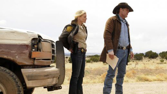 Longmire tv still