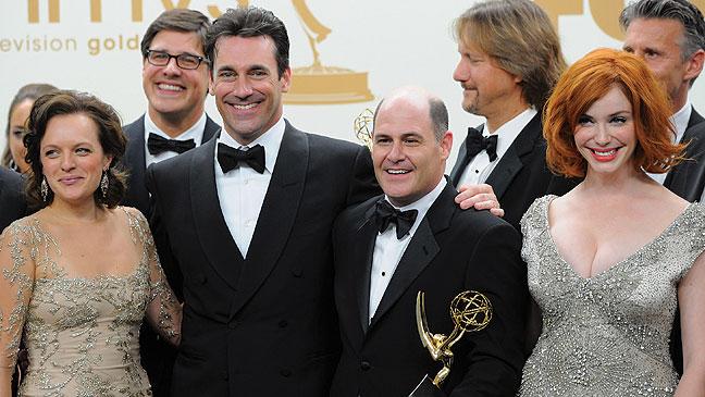 2012-21 FEA Joan Mad Men Emmy Awards H