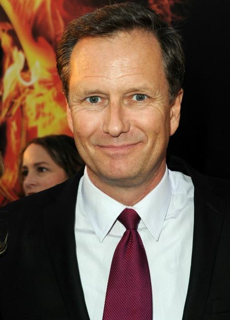 Lionsgate Michael Burns P-2012