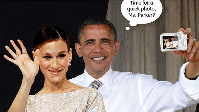 2012-23 REP President Obama H