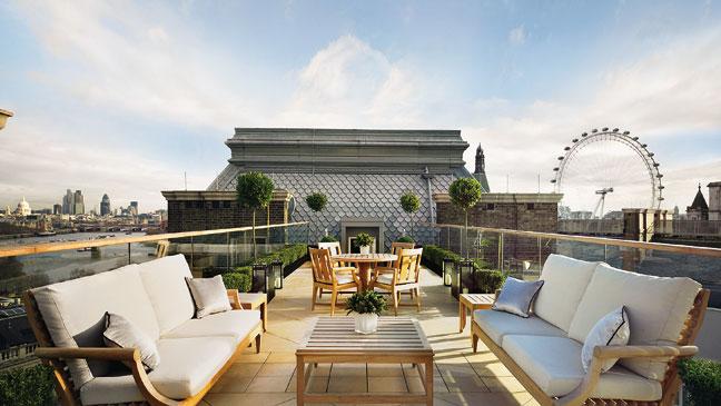 2012-21 STY London Corinthia Hotel Penthouse H