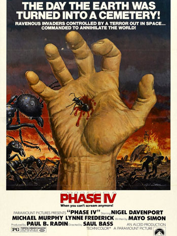 Phase IV Poster - P 2012