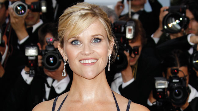 2012-21 RAMBLING Reese Witherspoon H