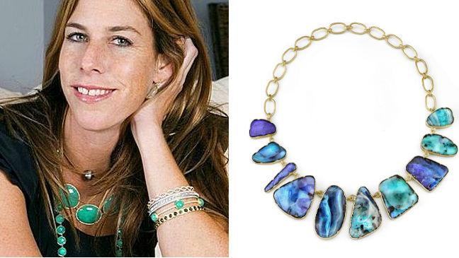 Snead Jewelry Designer-June-2012