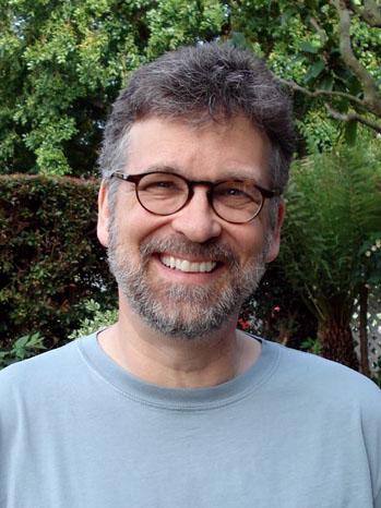 Stephen Nathan Headshot - P 2012