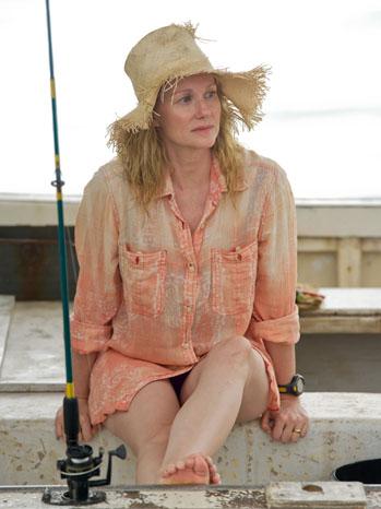 The Big C Laura Linney - H 2012