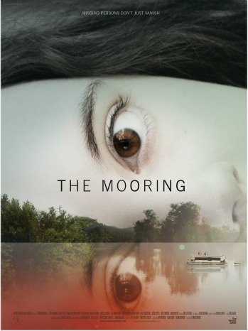 The Mooring Poster - P 2012