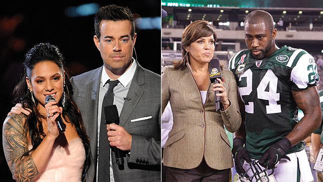 2012-23 REP The Voice Sunday Night Football H